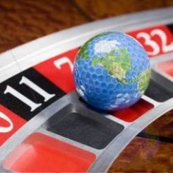 Worldwide-casinojobs.com